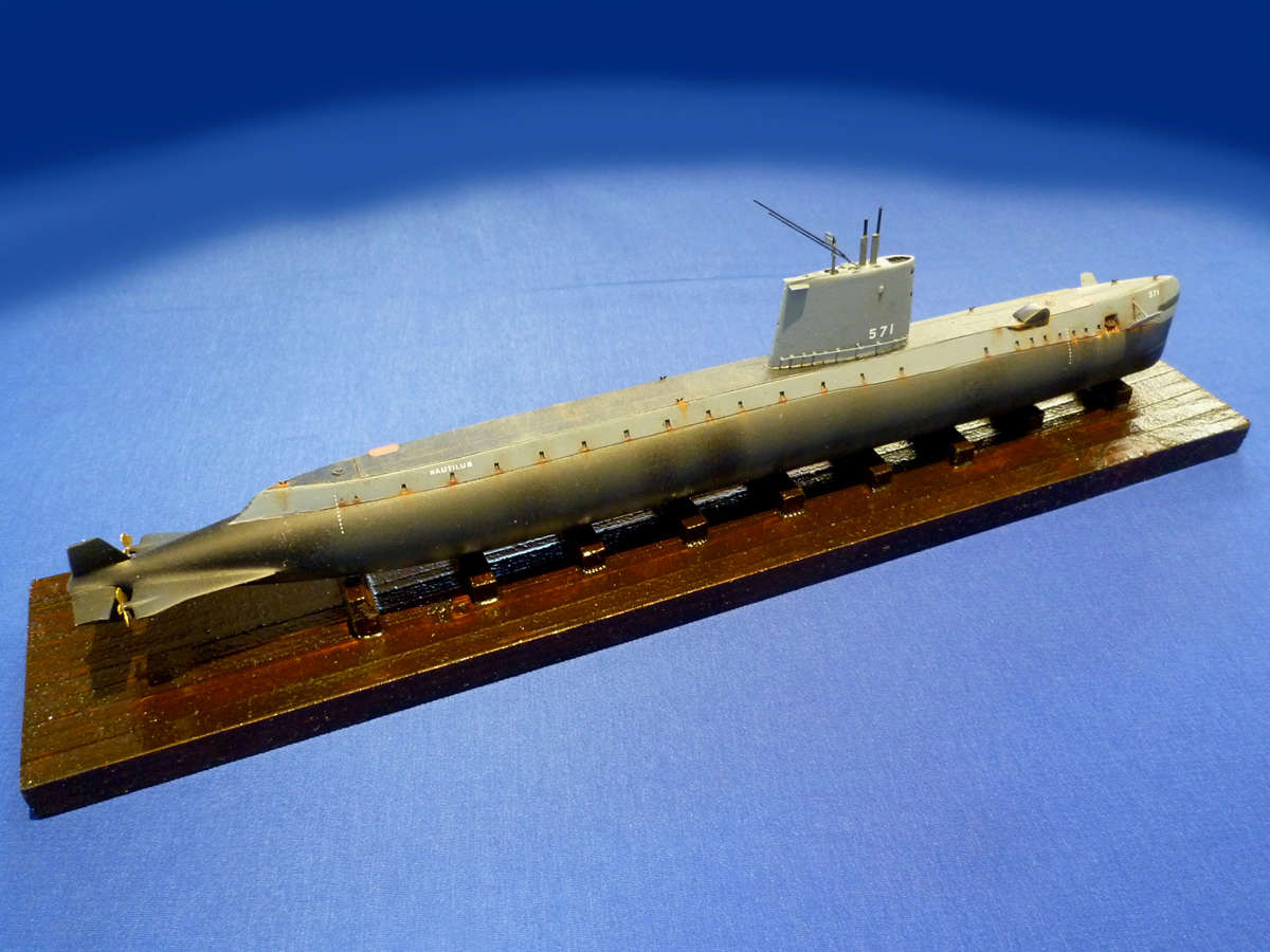 USS Nautilus SSN-571 Uss_na13