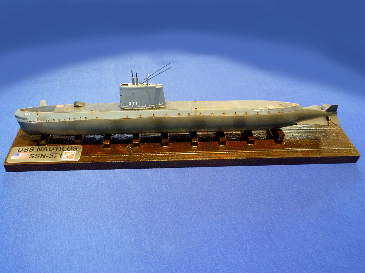 USS Nautilus SSN-571 Uss_na14