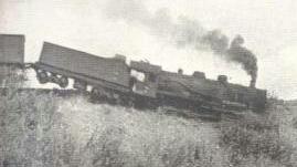 Train blindé BP 32. 4c1bed10