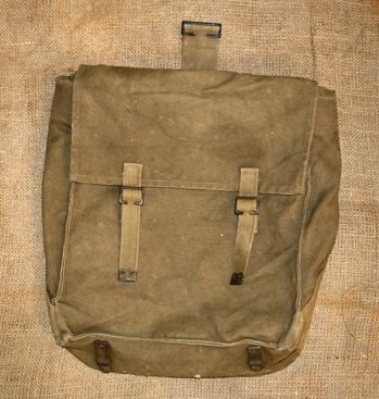 Grandes poches en toile british 2e GM Wd_pan10