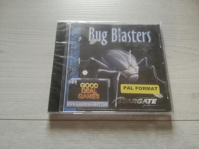 [ESTIM] Jeux Mega Cd Bug_bl10