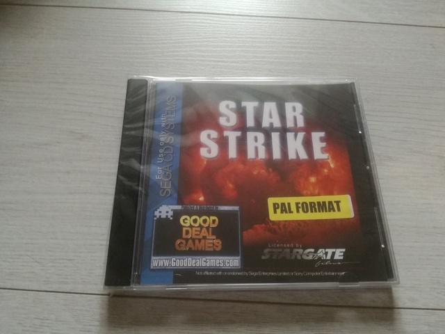 [ESTIM] Jeux Mega Cd Star_s10