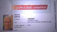 F5J Châteaudun / Nottonville 2018 Licenc13