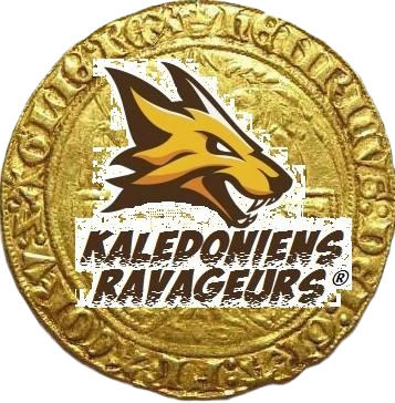 Les records de la Cabalvision Kaledo11