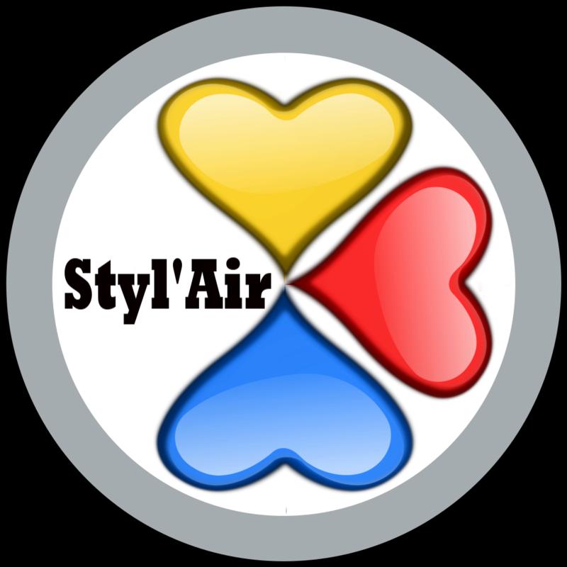 Les Franchises Cabalvision par roster Styl_a10