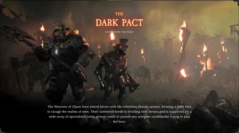 Les nouveaux jeux vidéos pour Warhammer - Page 4 Dark_p10