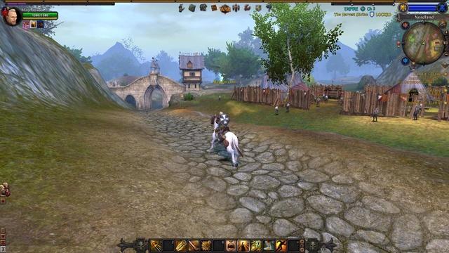 Magnan part en croisade (Warhammer Online) Magnan31