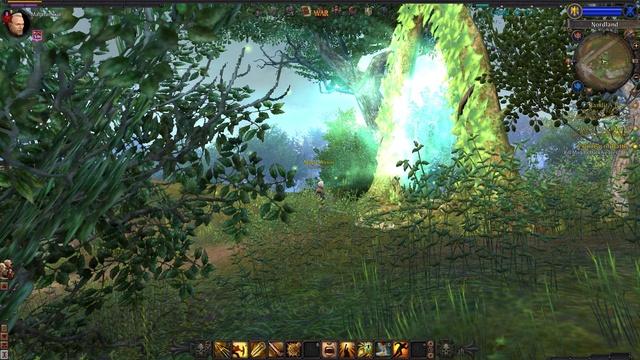 Magnan part en croisade (Warhammer Online) Magnan42