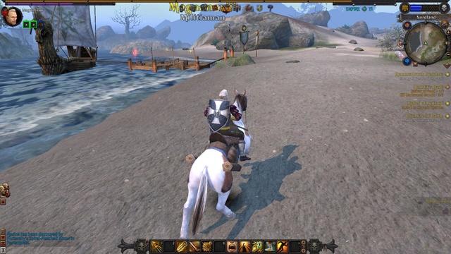 Magnan part en croisade (Warhammer Online) Magnan43
