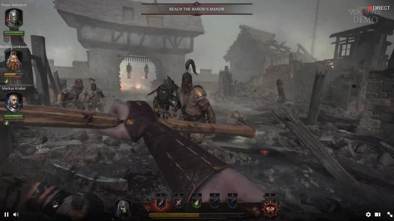 Les nouveaux jeux vidéos pour Warhammer - Page 4 Sans_t10