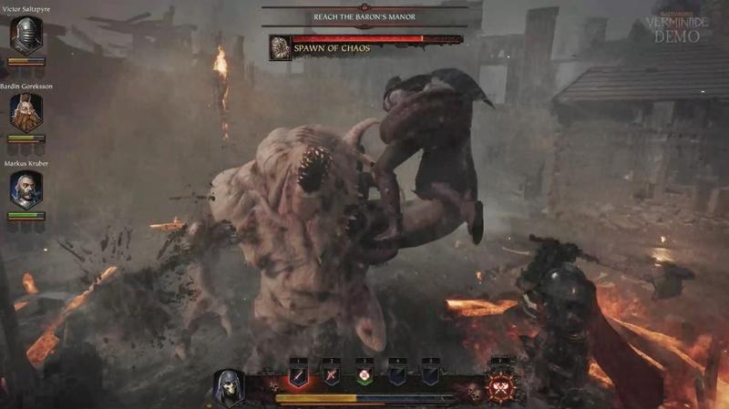 Les nouveaux jeux vidéos pour Warhammer - Page 4 Sans_t11
