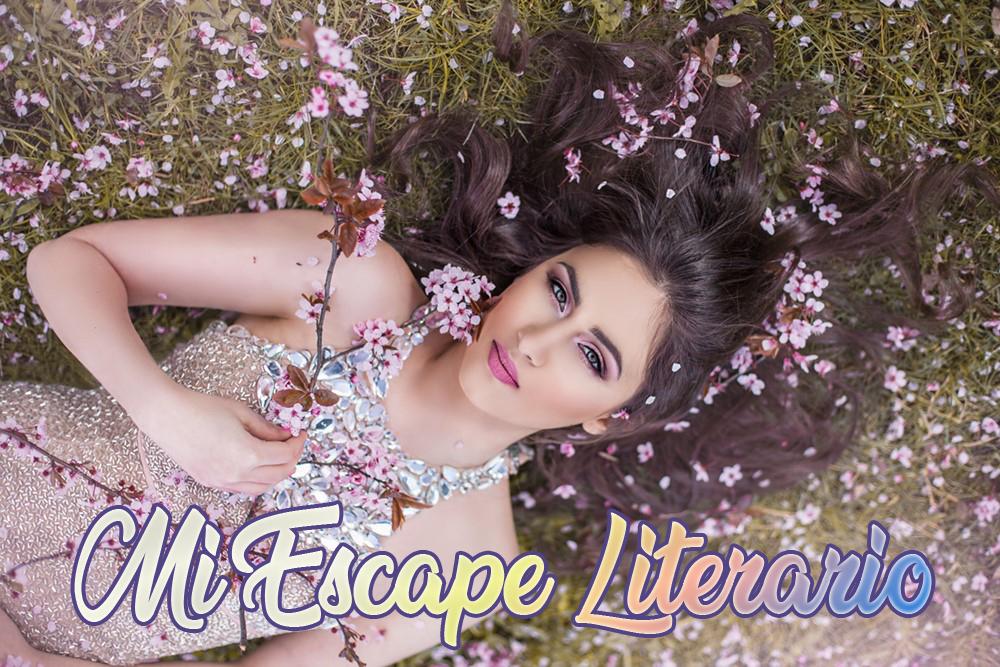 Mi Escape Literario