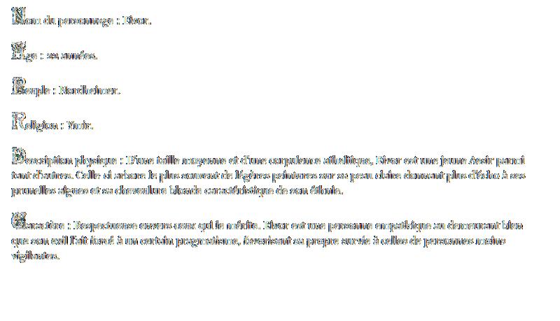 [Présentation] Eivor 15176210