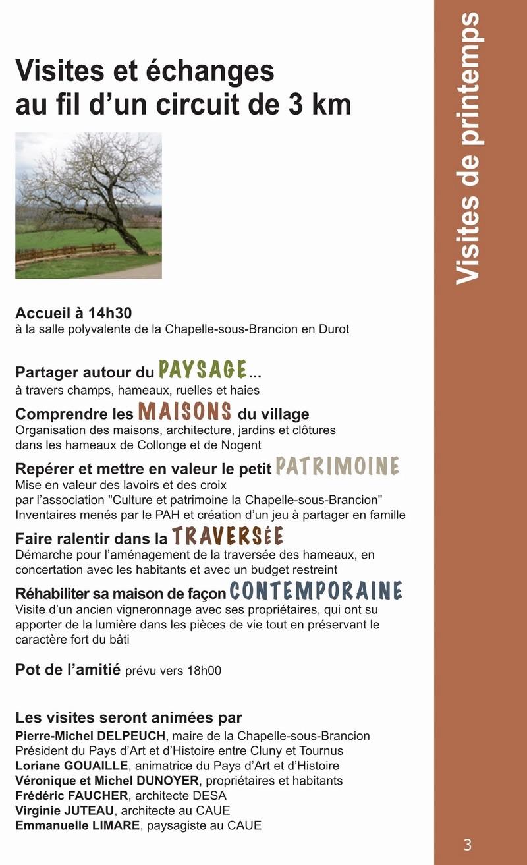 Visites de printemps Balade et échanges à la Chapelle-sous-Brancion 03_cop10
