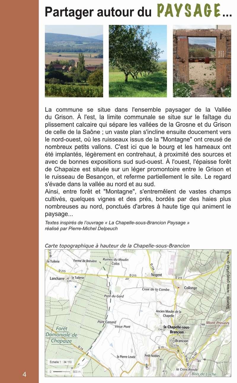 Visites de printemps Balade et échanges à la Chapelle-sous-Brancion 04_cop10