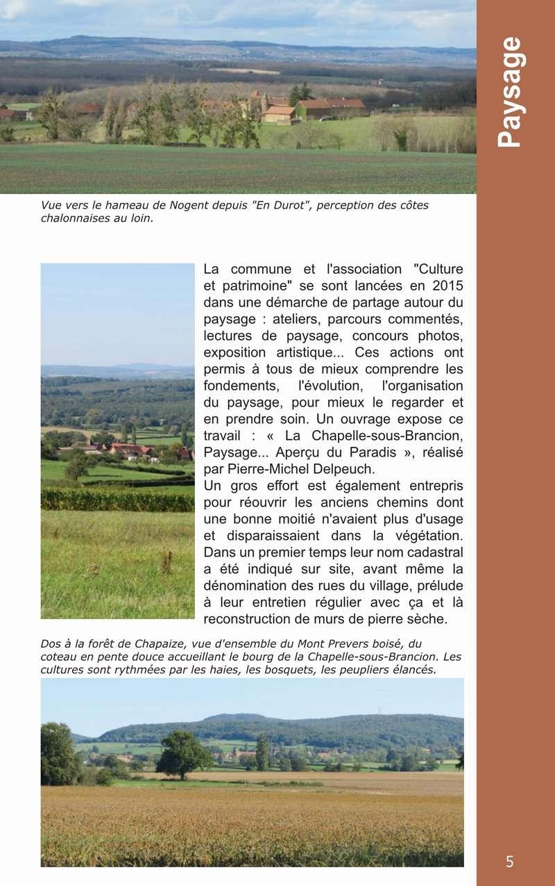 Visites de printemps Balade et échanges à la Chapelle-sous-Brancion 05_cop10