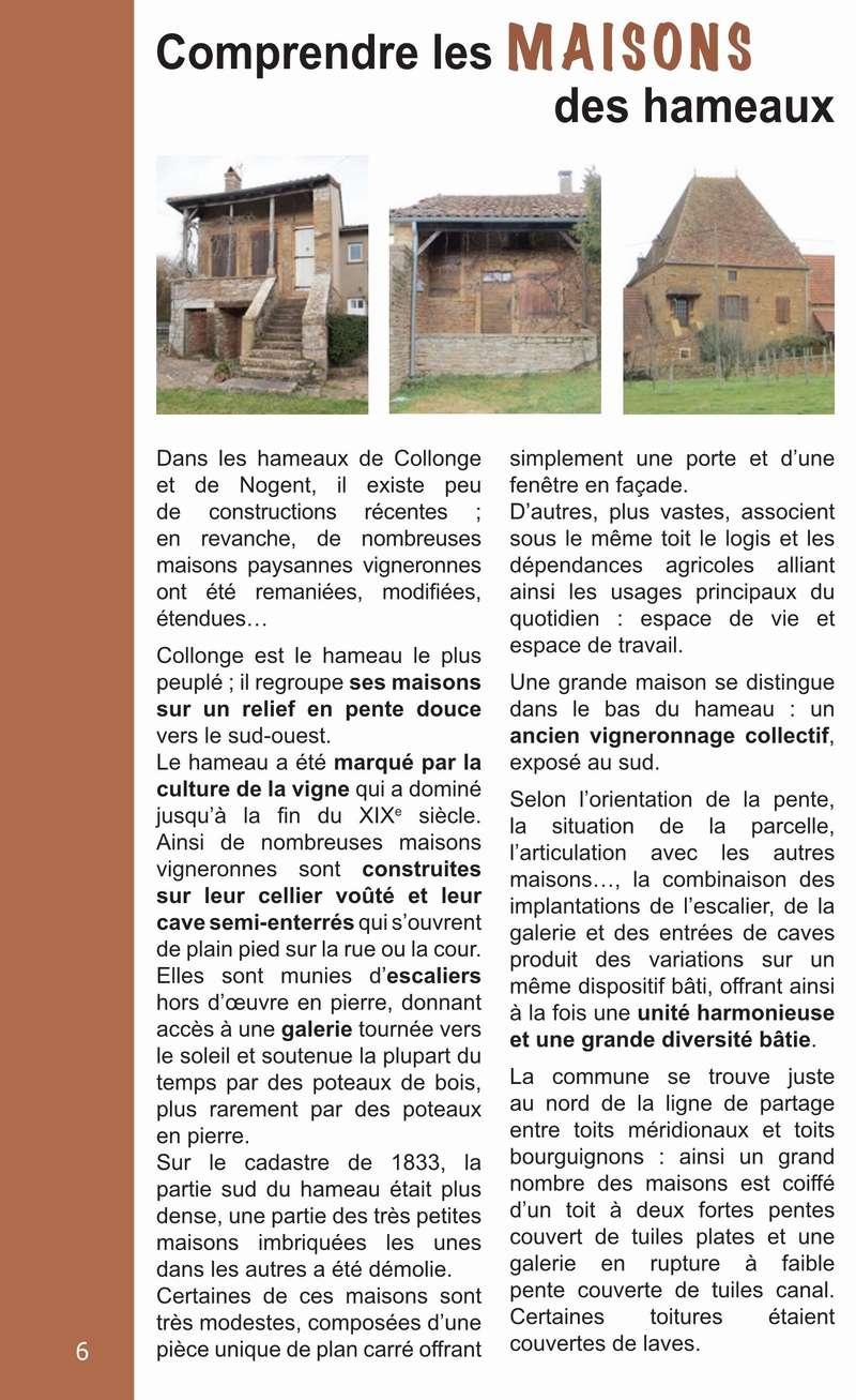 Visites de printemps Balade et échanges à la Chapelle-sous-Brancion 06_cop10