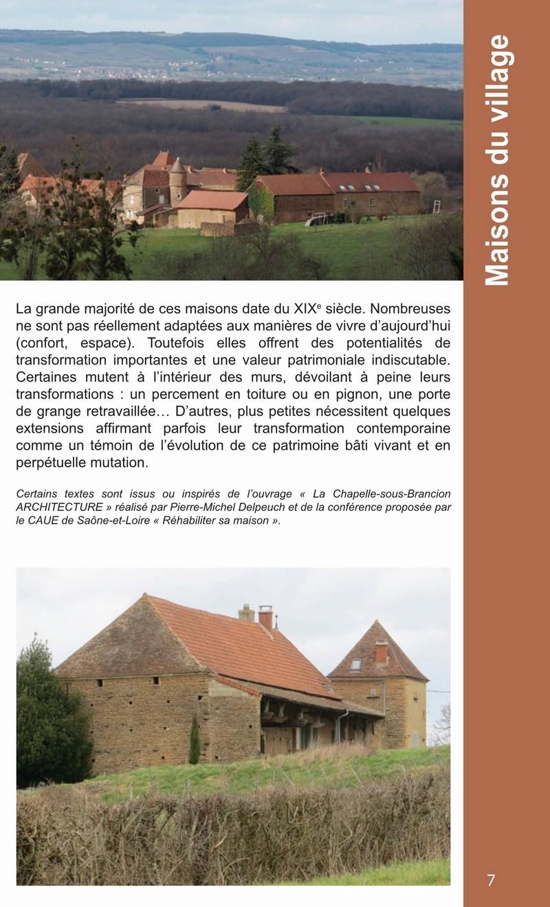 Visites de printemps Balade et échanges à la Chapelle-sous-Brancion 07_cop10