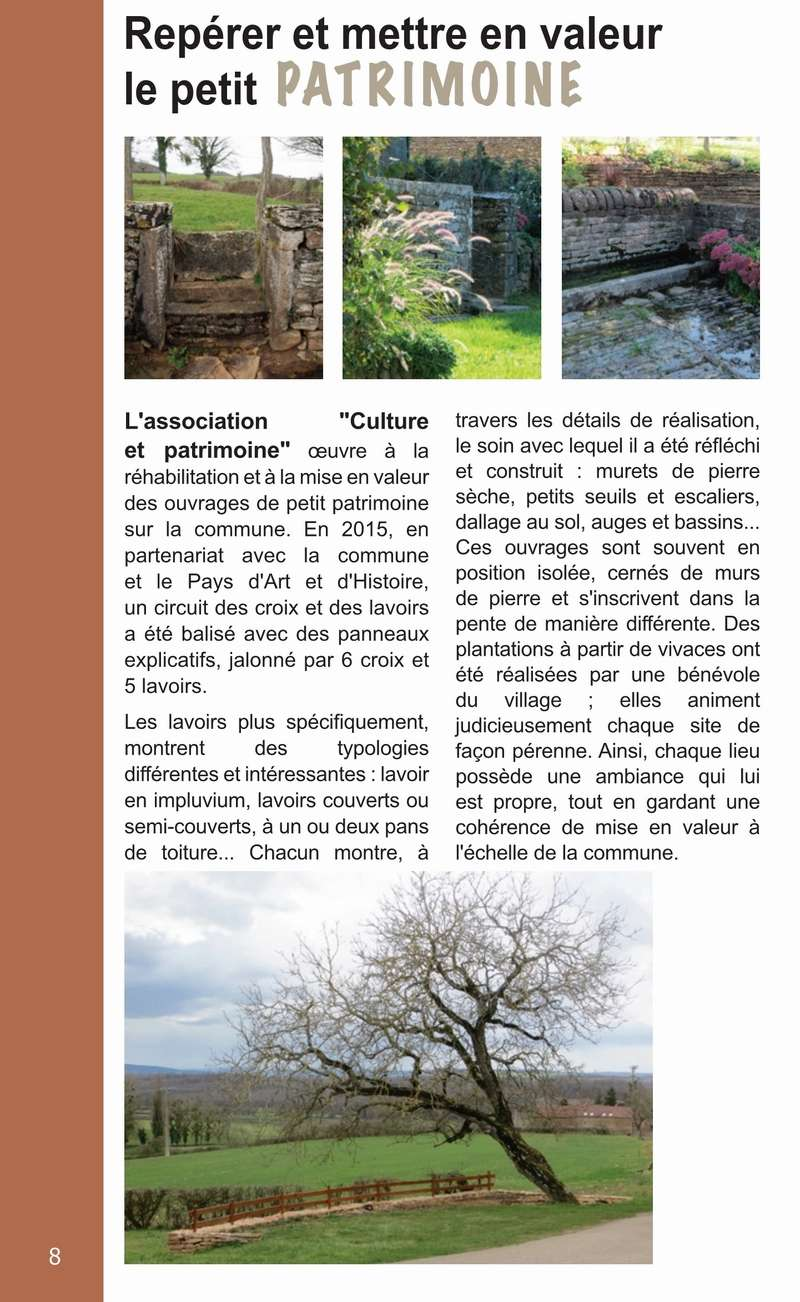 Visites de printemps Balade et échanges à la Chapelle-sous-Brancion 08_cop10