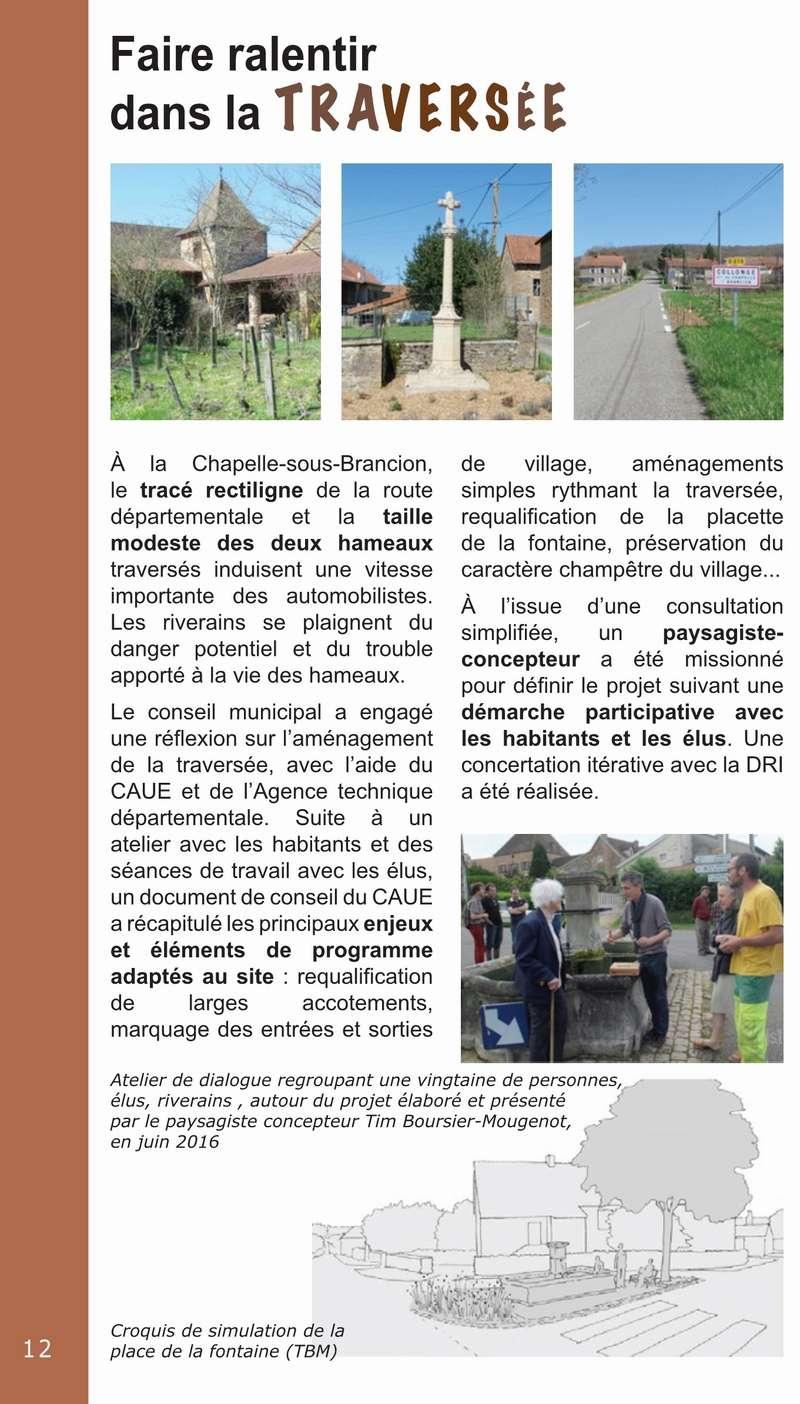 Visites de printemps Balade et échanges à la Chapelle-sous-Brancion 12_cop10