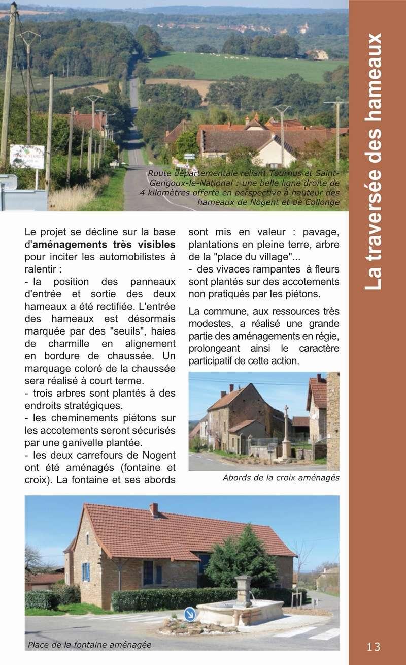 Visites de printemps Balade et échanges à la Chapelle-sous-Brancion 13_cop10