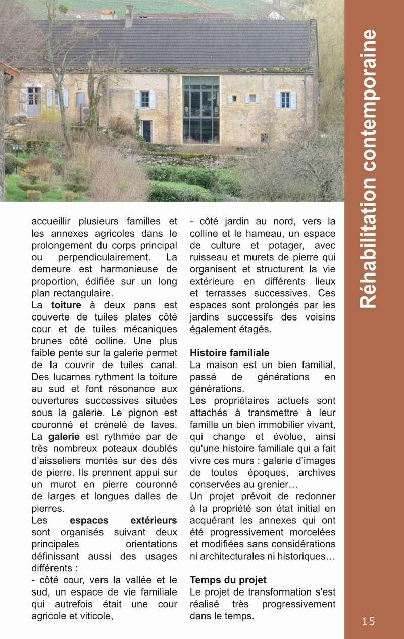 Visites de printemps Balade et échanges à la Chapelle-sous-Brancion 15_cop10
