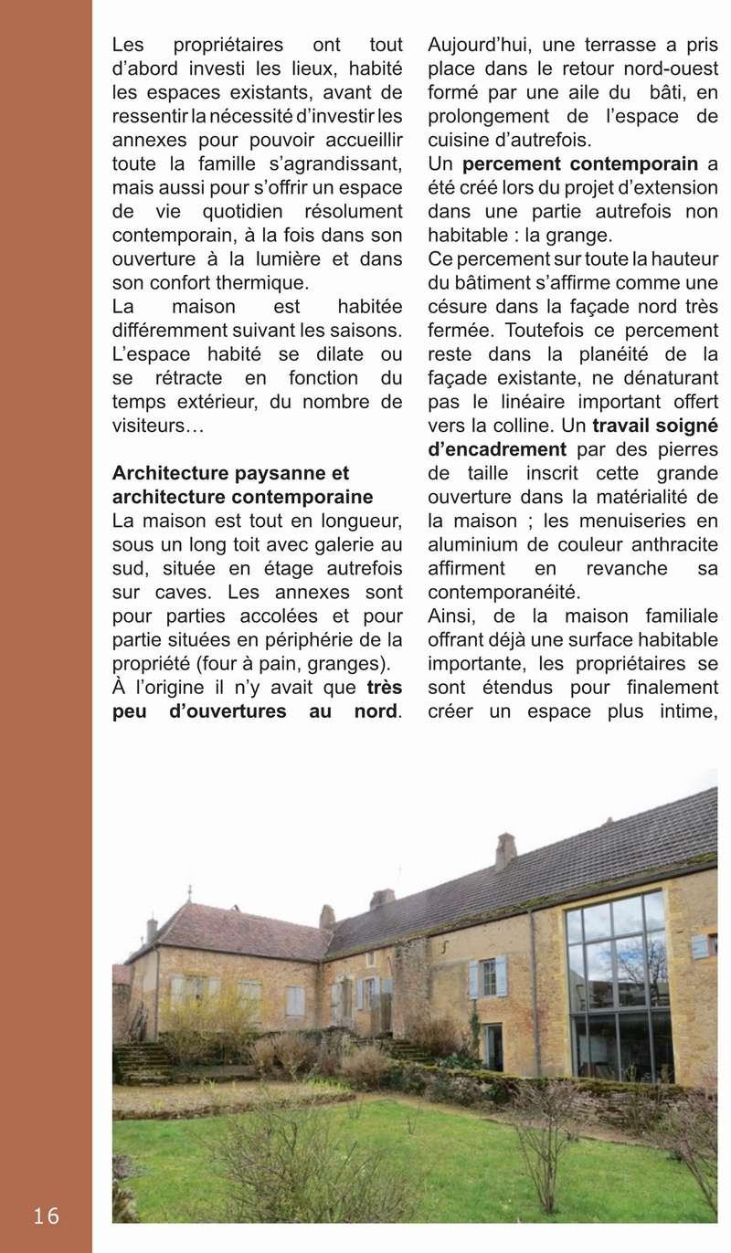 Visites de printemps Balade et échanges à la Chapelle-sous-Brancion 16_cop10