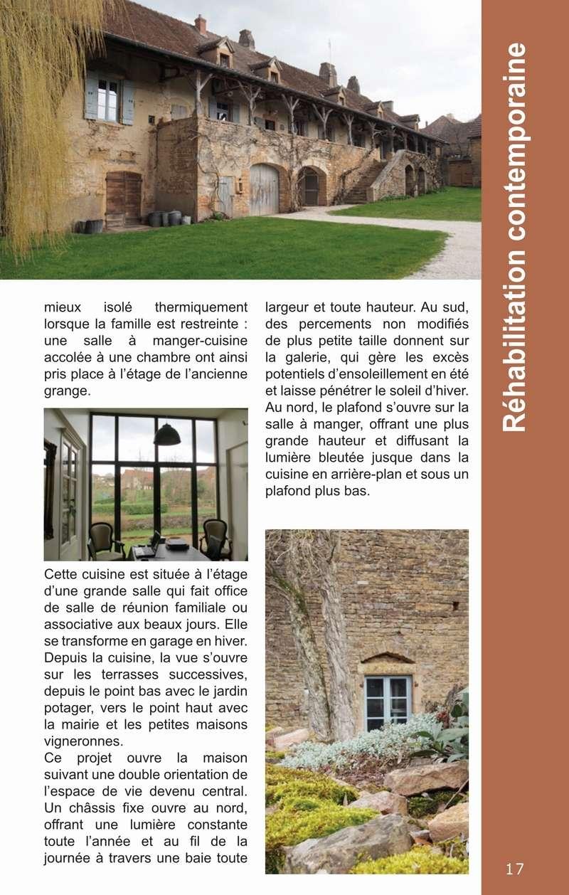 Visites de printemps Balade et échanges à la Chapelle-sous-Brancion 17_cop10