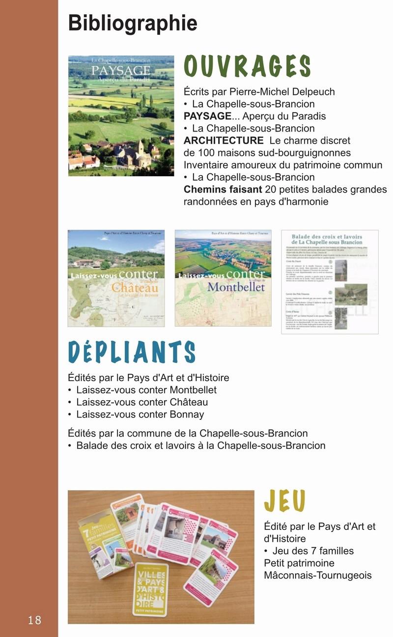 Visites de printemps Balade et échanges à la Chapelle-sous-Brancion 18_cop10