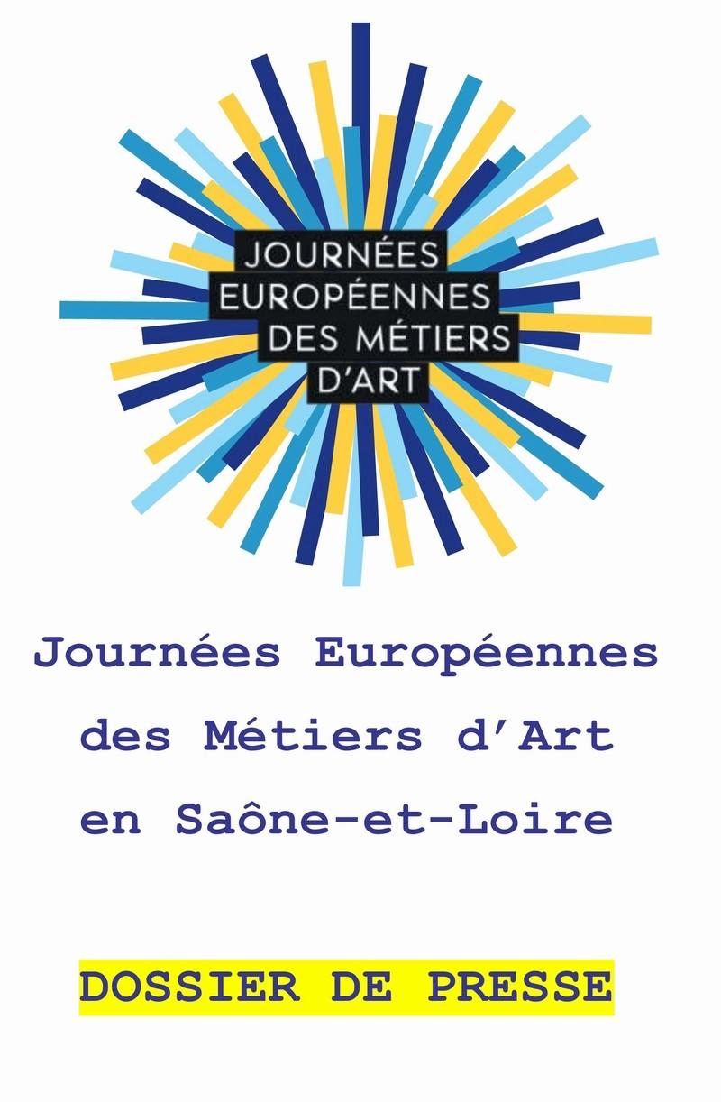 Inauguration Brancion & Les métiers d'art au village de Brancion 7 et 8 avril 2018 1_copi10