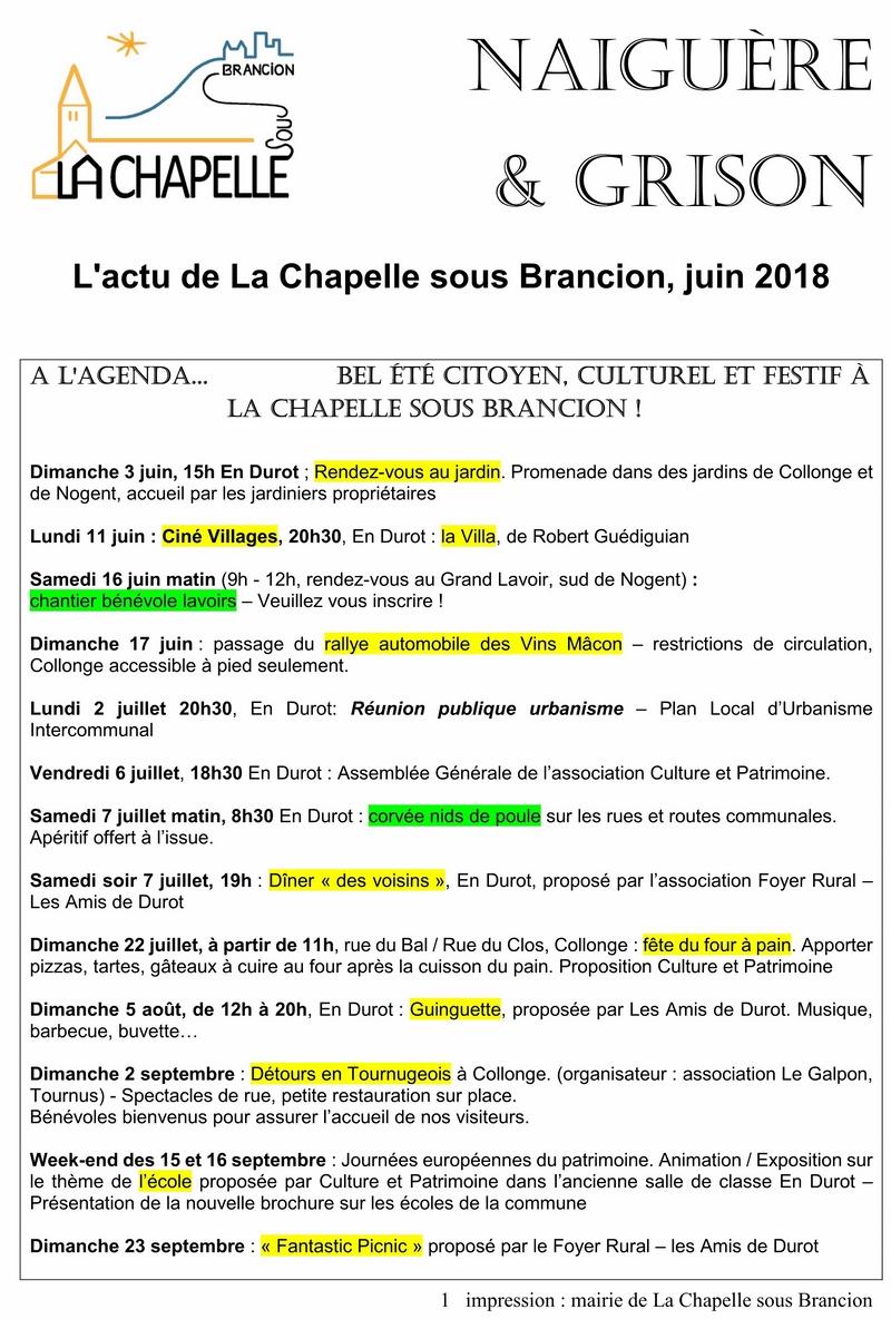 Naiguère et Grison juin - 2018 La Chapelle-sous-Brancion 1_copi12