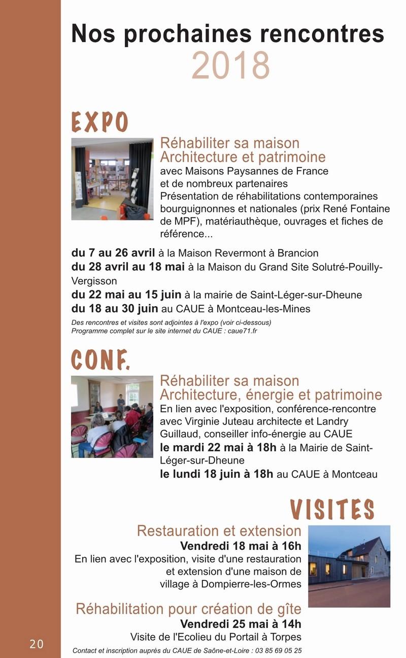 Visites de printemps Balade et échanges à la Chapelle-sous-Brancion 20_cop11