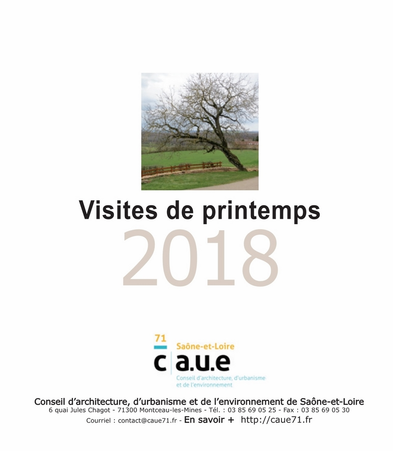 Visites de printemps Balade et échanges à la Chapelle-sous-Brancion 24_cop10