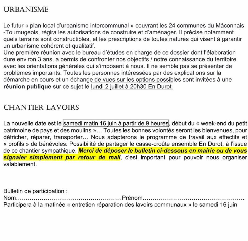 Naiguère et Grison juin - 2018 La Chapelle-sous-Brancion 3_copi12