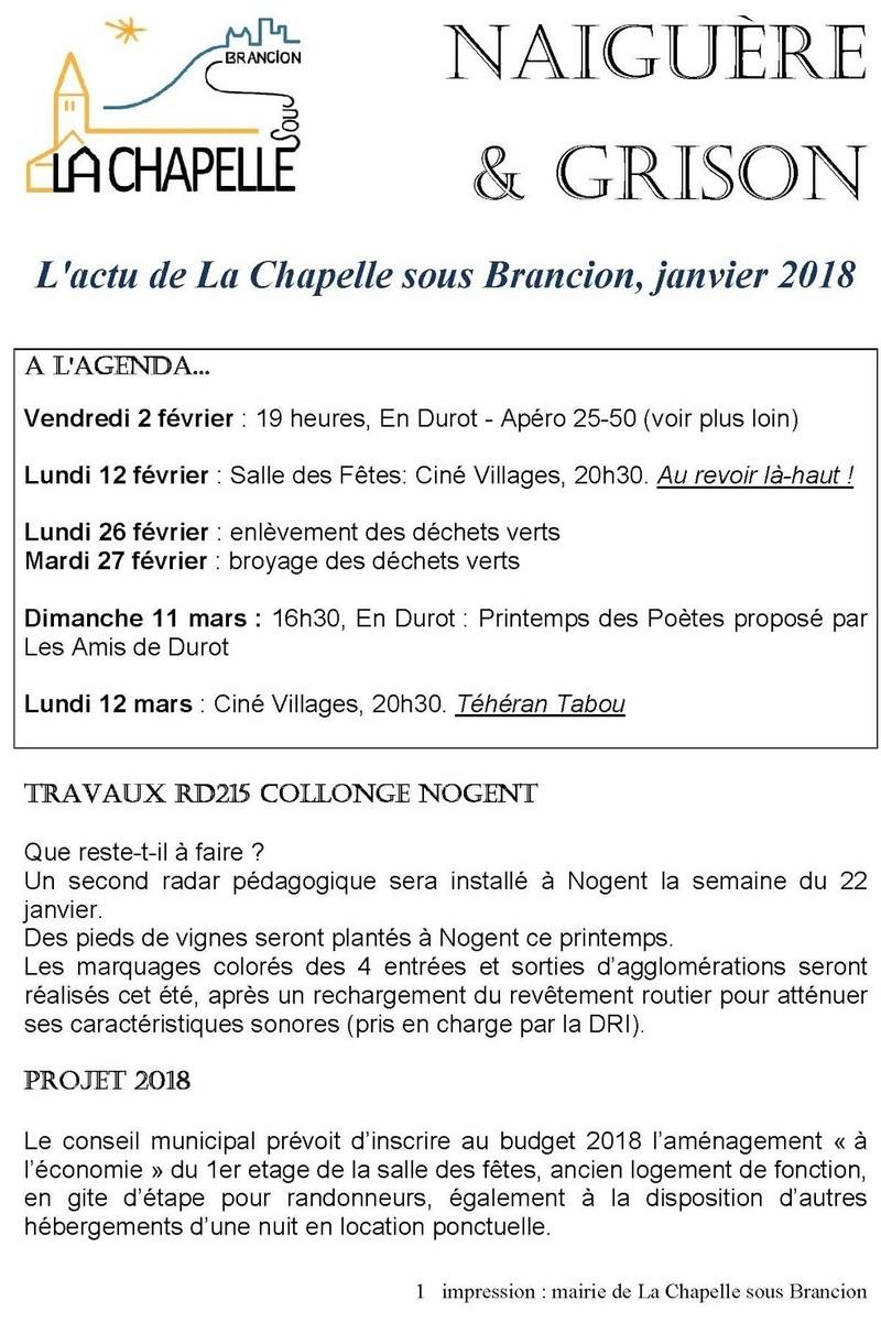 Naiguère et Grison janvier 2018 Naguyr11