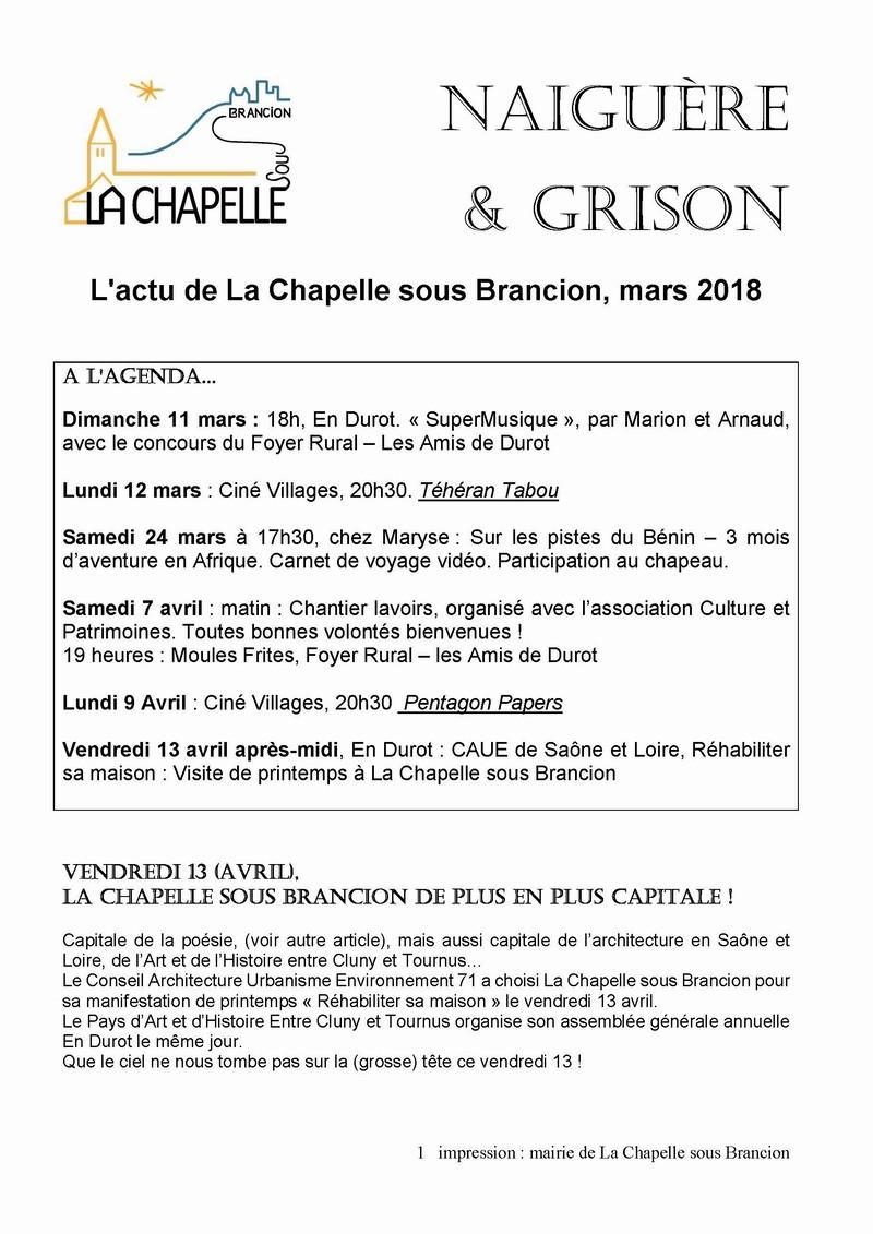 Naigère et Grison mars 2018 Page_110