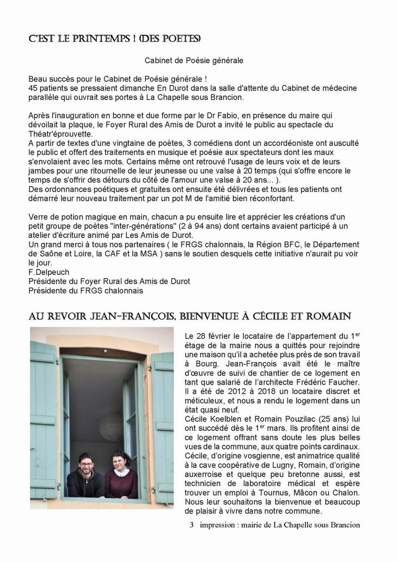 Naigère et Grison mars 2018 Page_310
