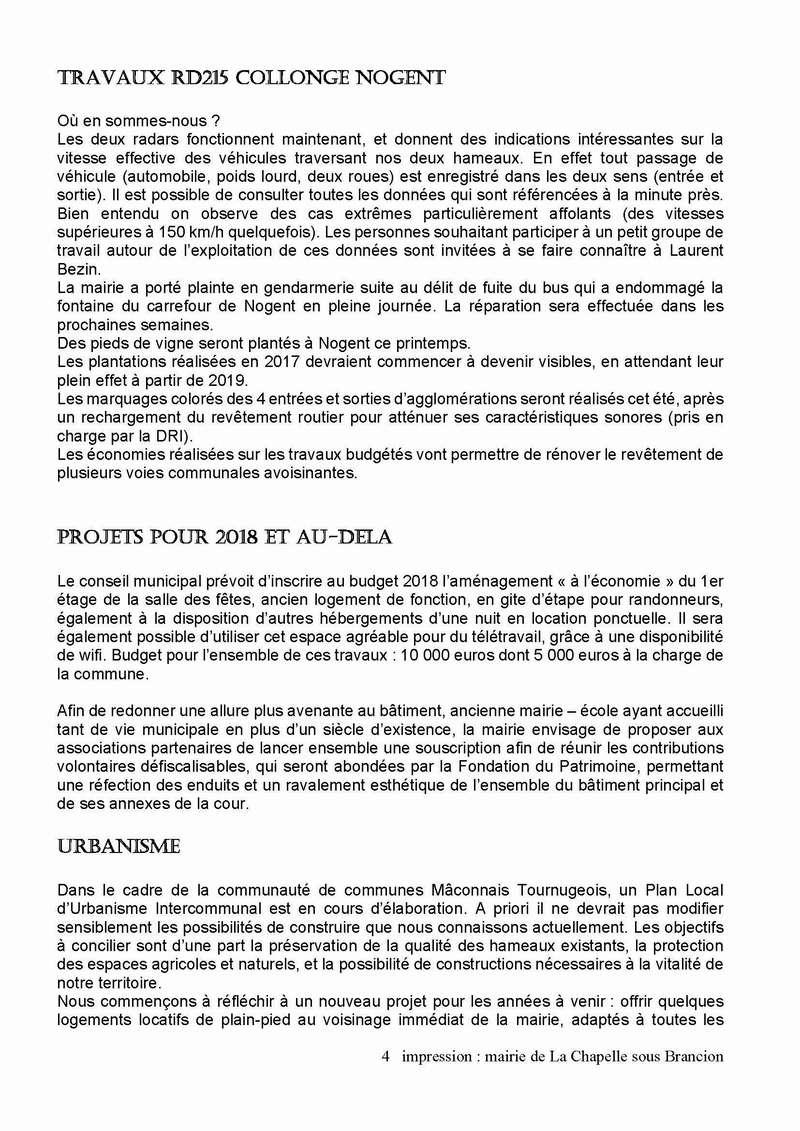 Naigère et Grison mars 2018 Page_410