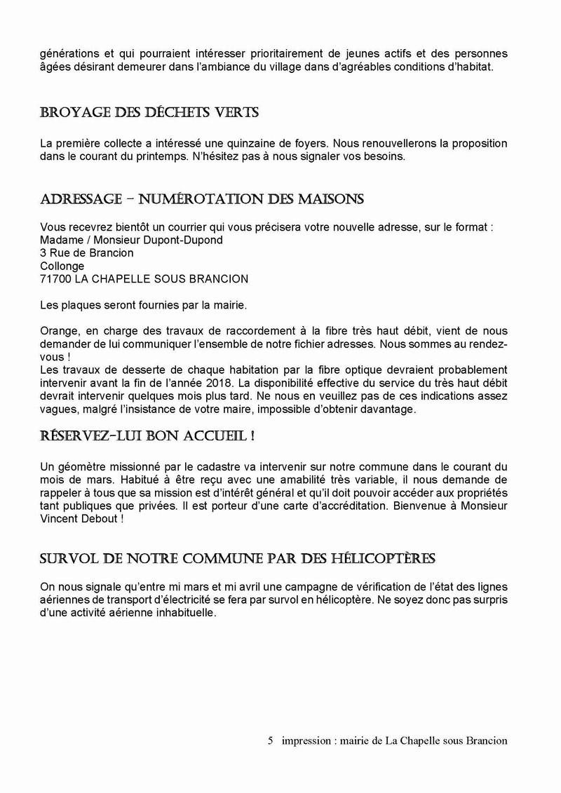 Naigère et Grison mars 2018 Page_510