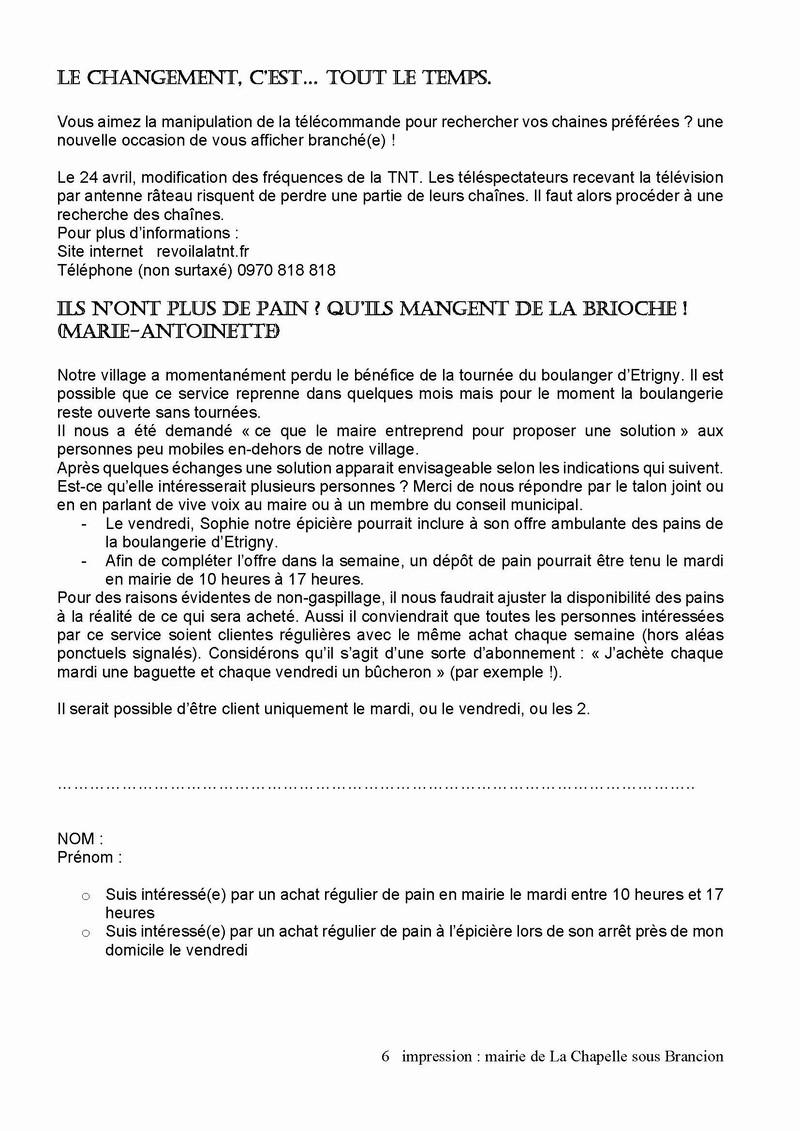 Naigère et Grison mars 2018 Page_610