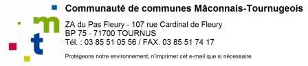 Calendrier des collectes Unname10