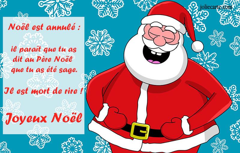 Bon Noel 2017 Pere-n10