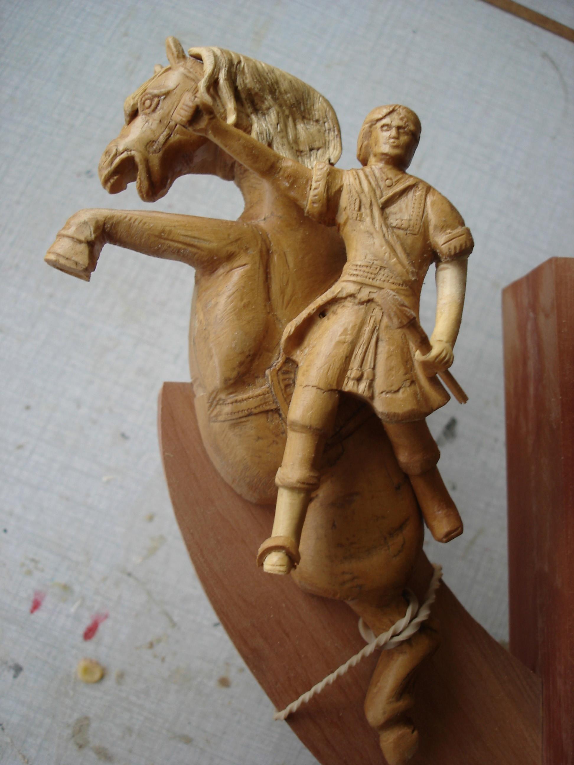 sculpture artésien et royal georges Dsc03113