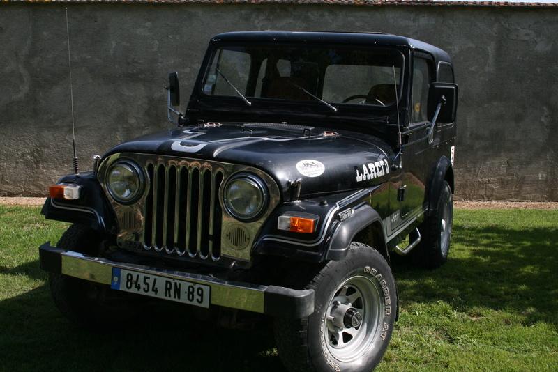 guigui Jeep_210