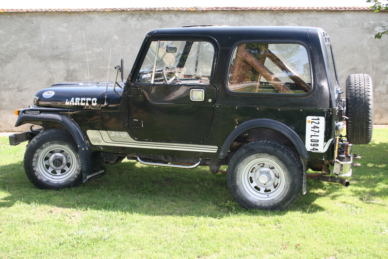 guigui Jeep_310