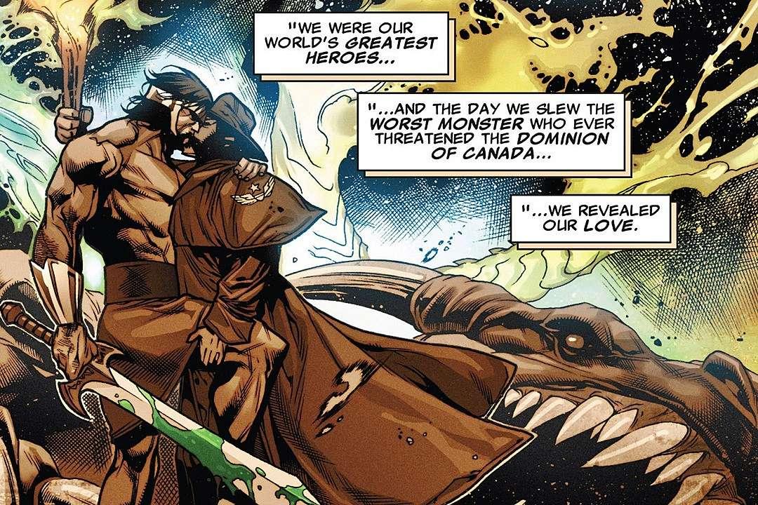 Vizion 2.0 - Captain America Secret Empire - Page 2 Gay-wo10