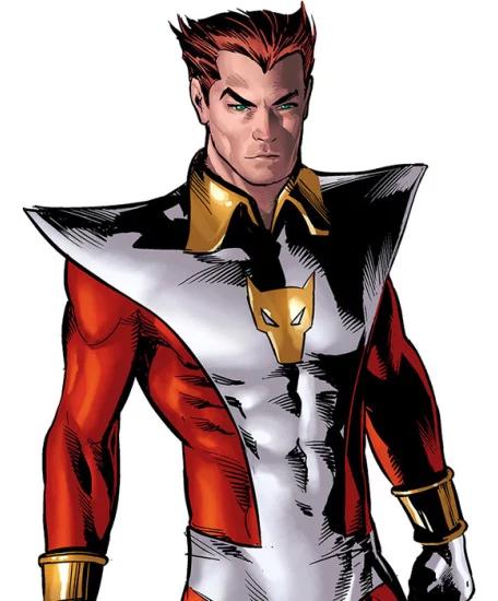 La liste idéale des bustes Marvel de 'Redwing' Sans_t14