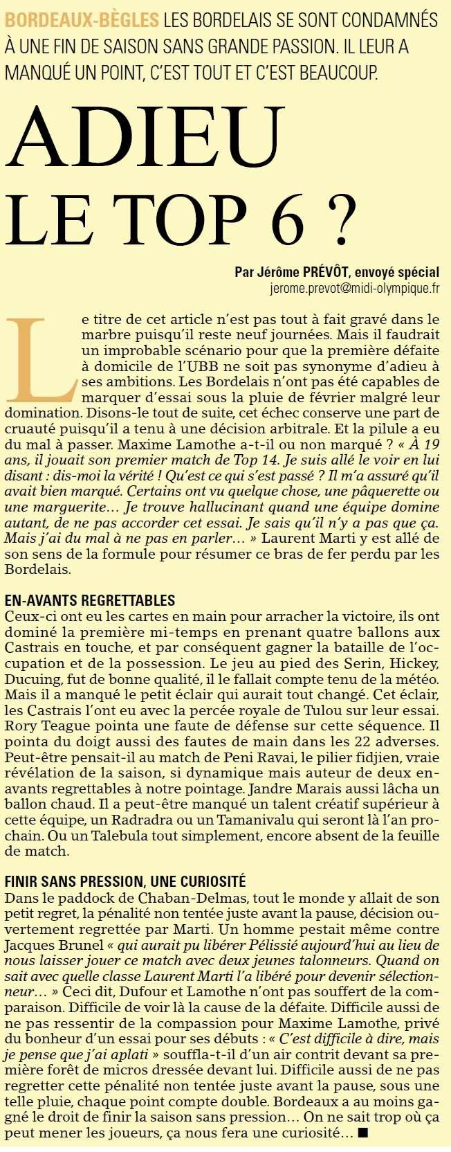 Top14 - 17ème journée : UBB / Castres - Page 8 Sans_106