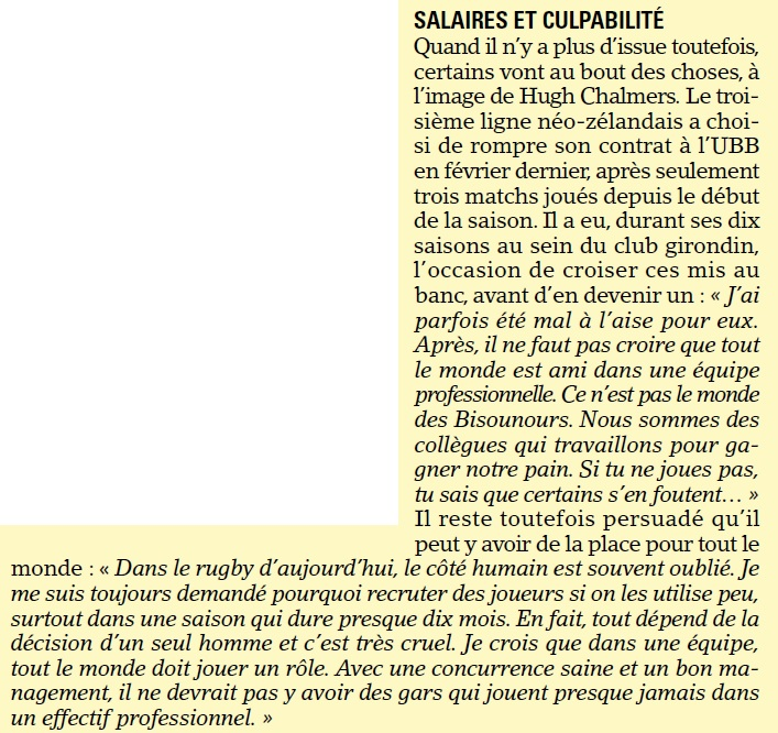 Hugh Chalmers - Page 13 Sans_142