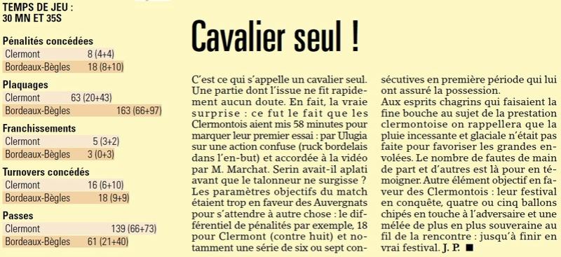 Top 14 - 24ème journée : Clermont / UBB - Page 4 Sans_152
